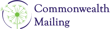 Commonwealth Mailing